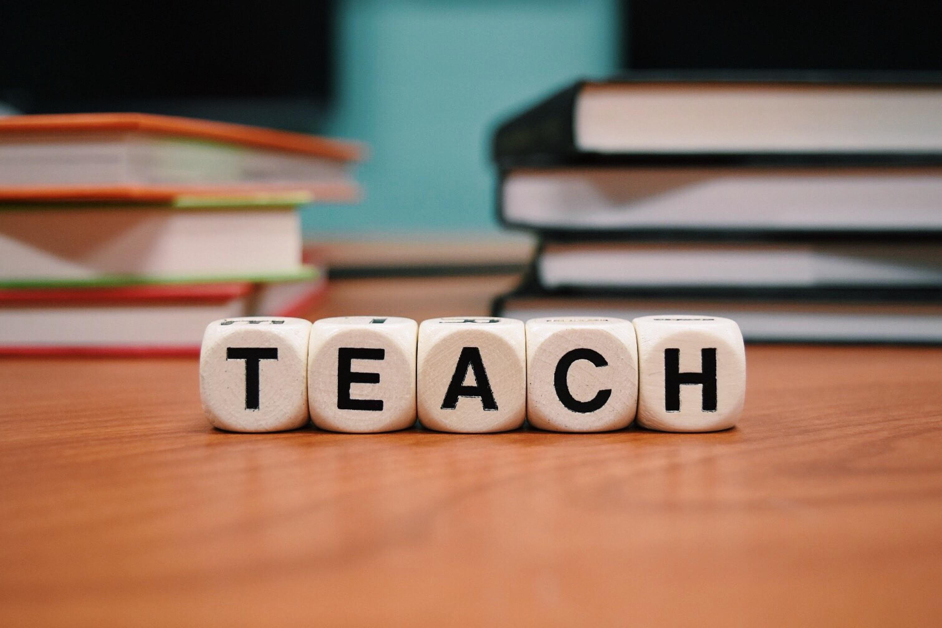 Technische workshops voor basisscholen